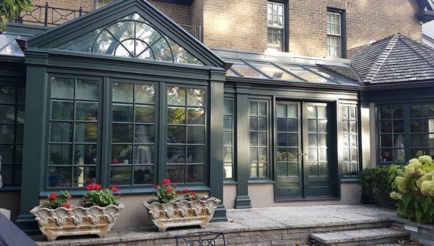 Farrow & Ball Studio Green Review