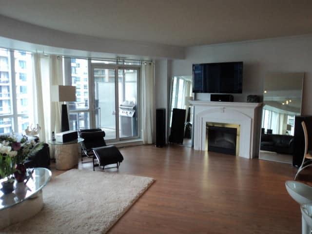 Toronto Condo Painters Amp Condominium Painting Services