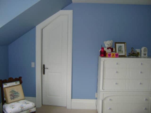 house painting toronto image kids room
