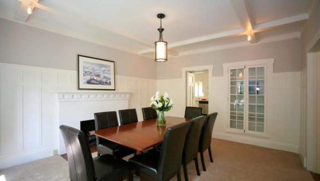 Find Painter Job For Company Toronto